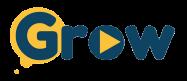 האקדמיה לשיווק דיגיטלי ויצירת הכנסות דרך האינטרנט – GROW